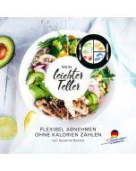 Kochbuch Band 10 - mein leichter Teller
