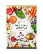 plan31 - Ihr persönlicher und einzigartiger Plan