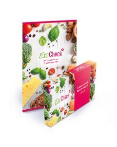 LLiD EssCheck Lebensmittel-Reaktionstest