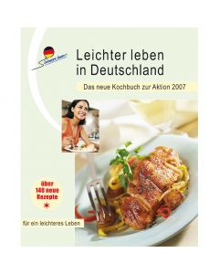 Kochbuch Band 2