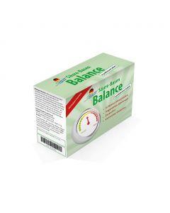 Säure-Basen-Balance Pulver Portionsbeutel 20x5g