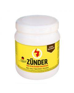 Zünder Schoko Geschmack - so startet Abnehmen erfolgreich