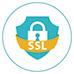 SSL, sichere Übertragung